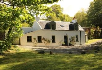 201905_Cottage