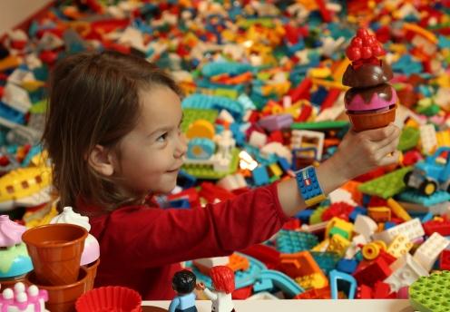 201906_LegoHouse4