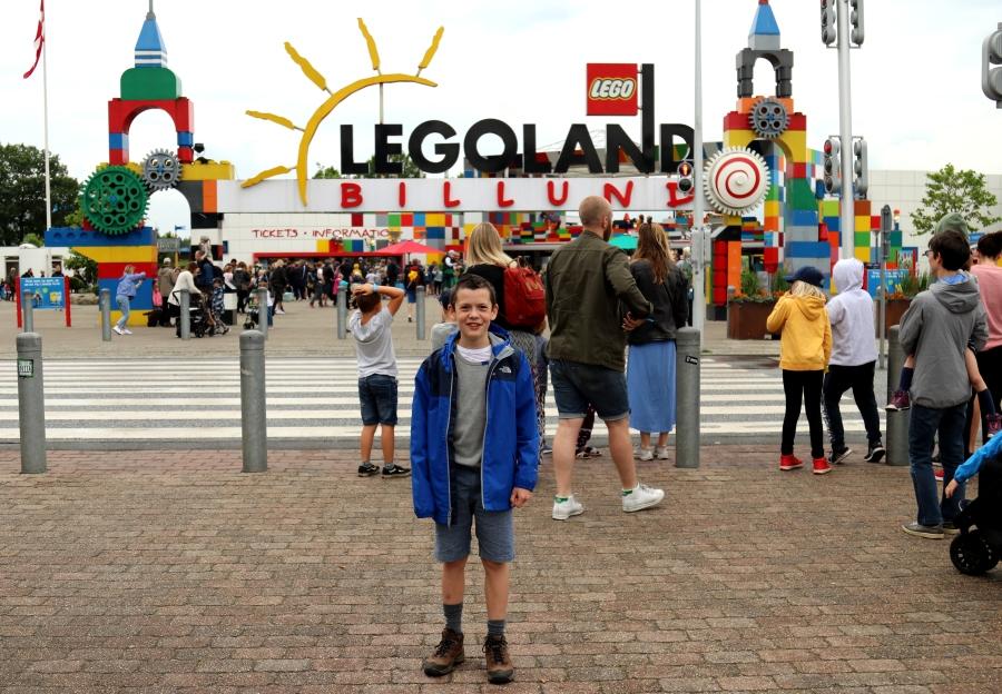 201906_Legoland